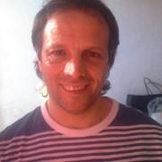 Gustavo Isart