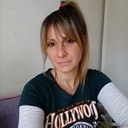 Yanina Ballesteros